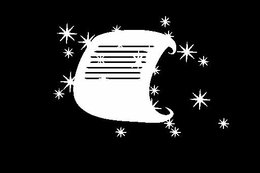 Super Cartes Virtuelles Animées, Cybercartes Noel Gratuites, Cartes de  ID78